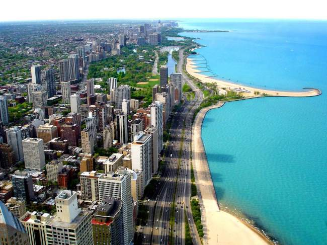 Chicago_Lake_Lincoln