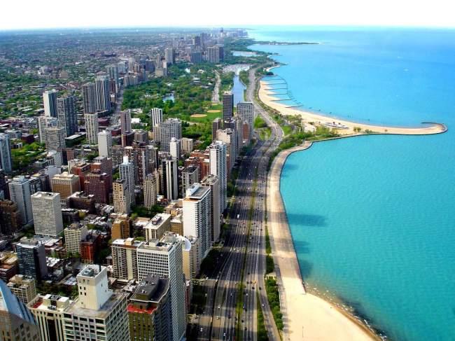 Chicago_Lake_Lincoln