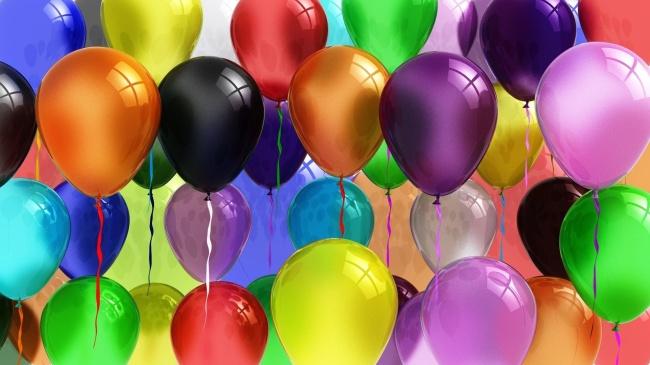 balloons-more-balloons-236147
