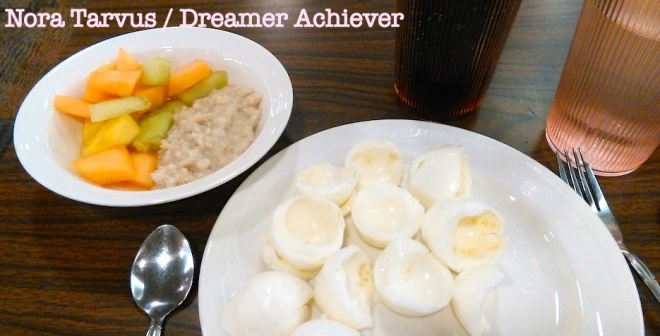 2015Feb10BreakfastDreamerAchiever