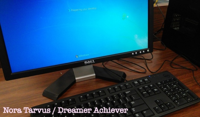 2015Feb10computerDreamerAchiever