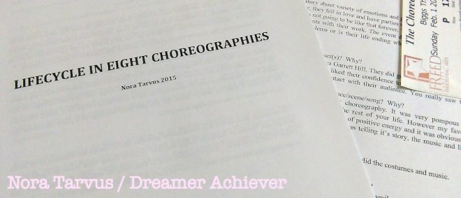 2015Feb10SchoolPaperDreamerAchiever