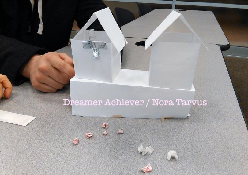 DreamerAchieverBuiltHospitalFeb19th2015
