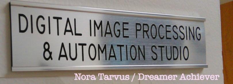 DreamerAchieverDigitalImageProcessingAutomationStudio