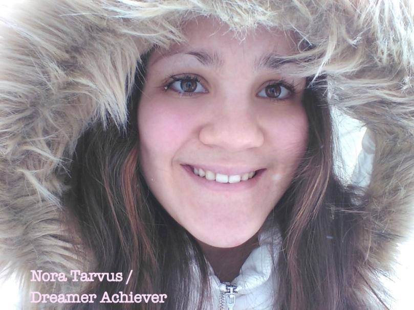 DreamerAchieverMe14Feb2015