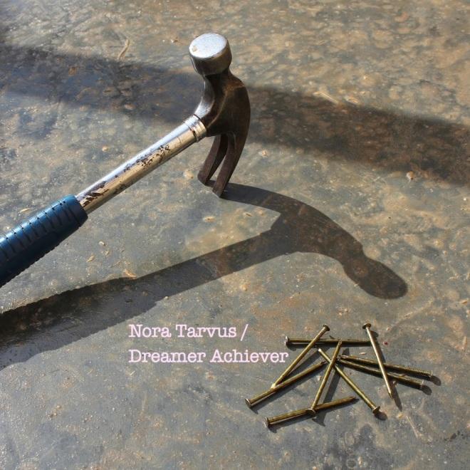 hammervsshadowhammer