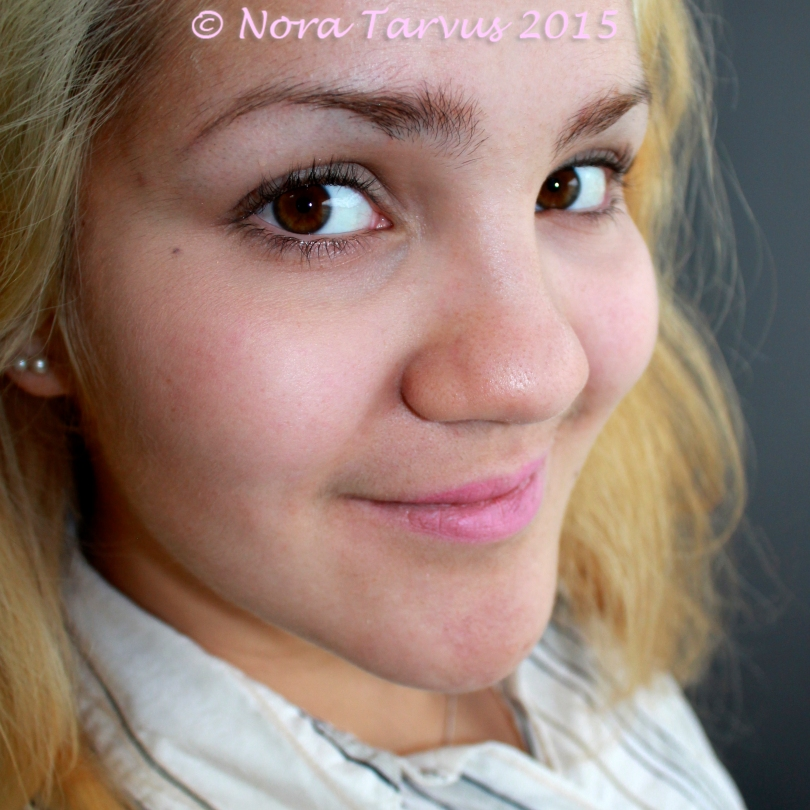 Makeupphoto2DreamerAchievercopy