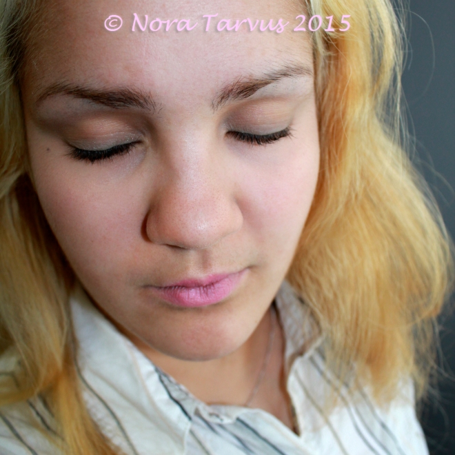 Makeupphoto4DreamerAchiever