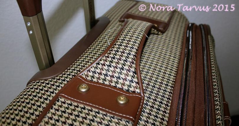 SuitcaseLondonFogDetroit1DreamerAchiever