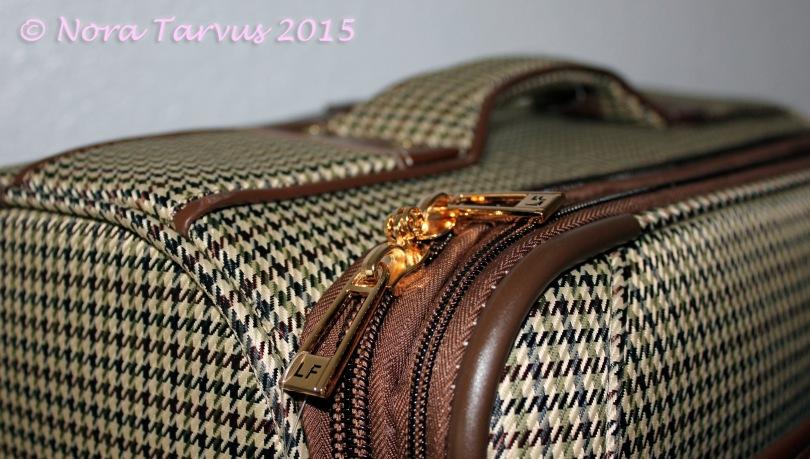 SuitcaseLondonFogDetroit3DreamerAchiever