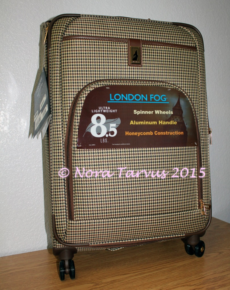 SuitcaseLondonFogDetroitDreamerAchiever
