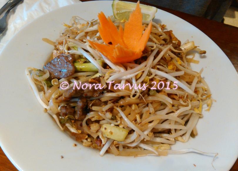 ThaiRestaurantMoreFoodDreamerAchiever