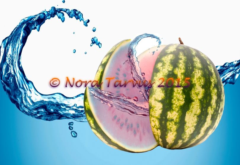 WatermelonPun