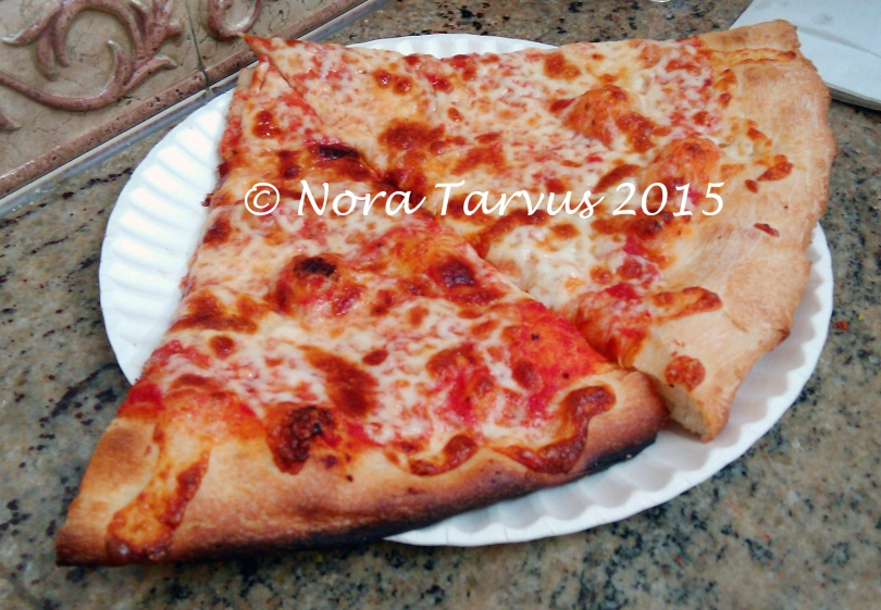 NYCday3pizza