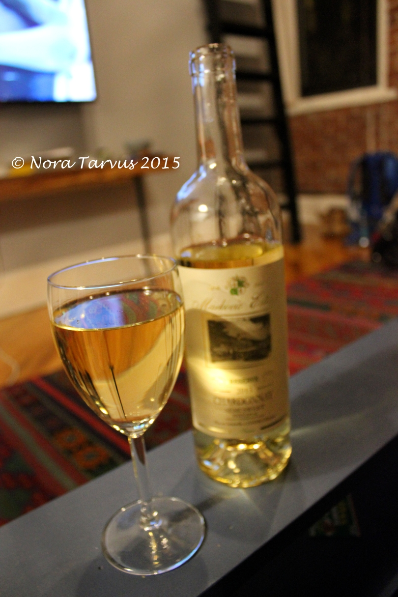 WineNYCDreamerAchiever