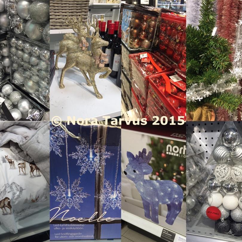 ChristmasNovember38