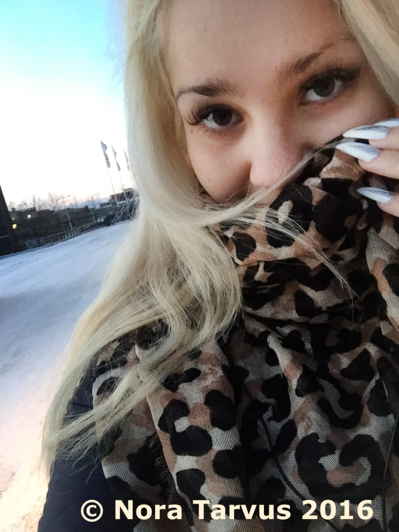 WinterOutfit23
