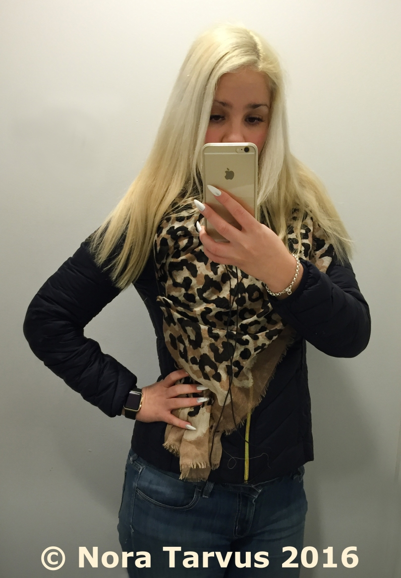 WinterOutfit39