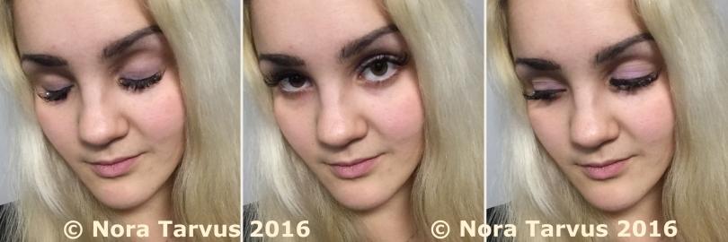 makeupfeb kopio