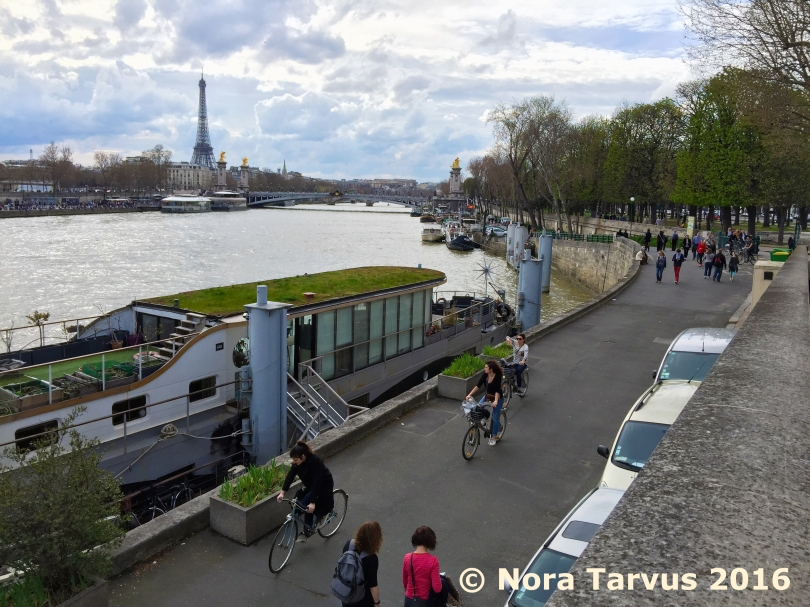 ParisDay1Spring232