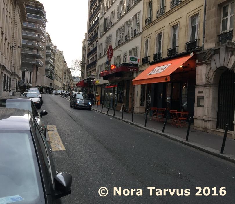 ParisDay1Spring302
