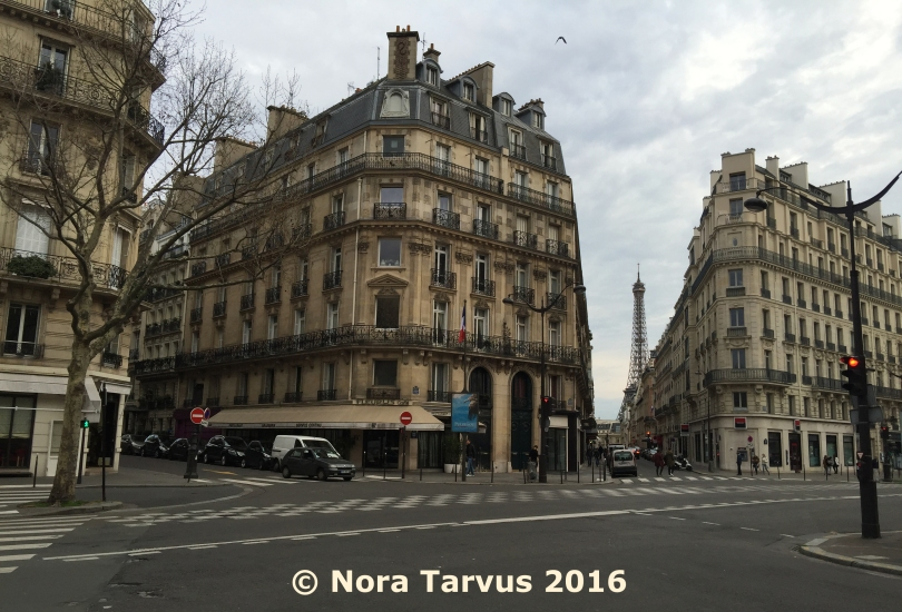 ParisDay1Spring317