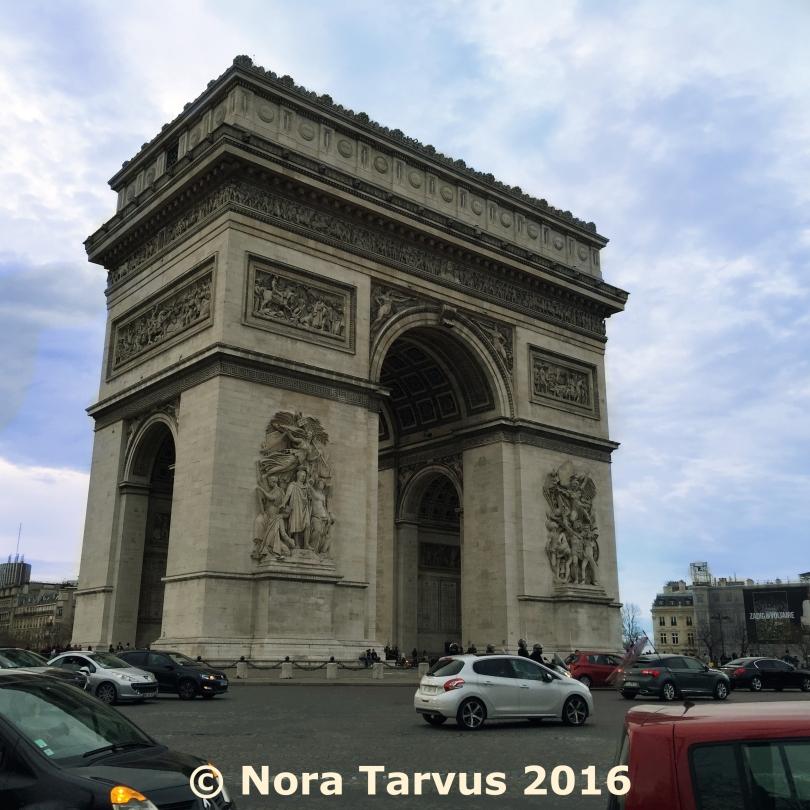 ParisDay1Spring321