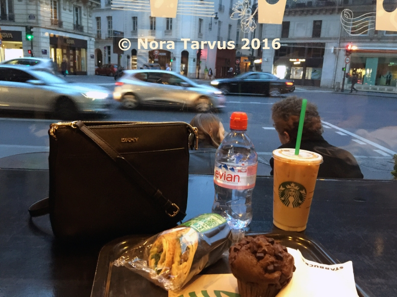 ParisDay1Spring339