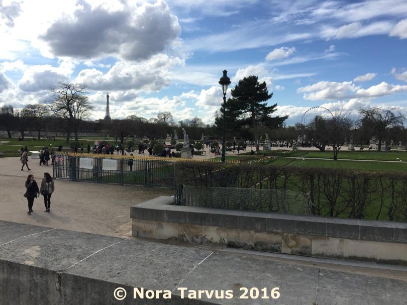 ParisDay2Spring579