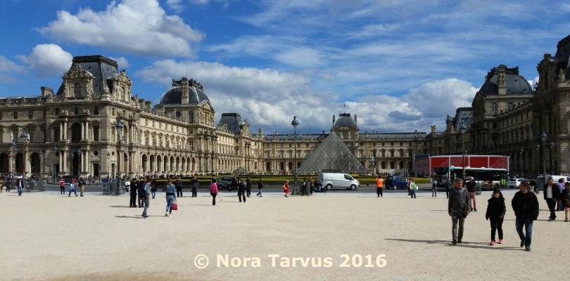ParisDay3Spring862