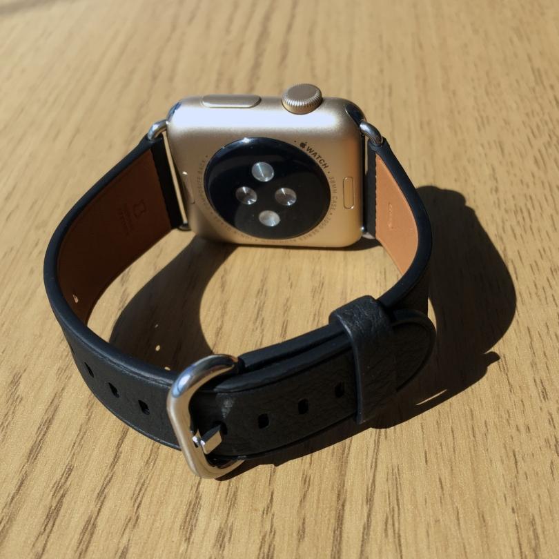 AppleWatchSportLeatherBands43