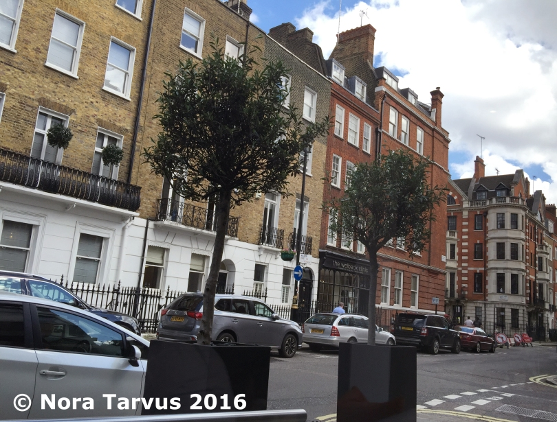 LondonTravel940