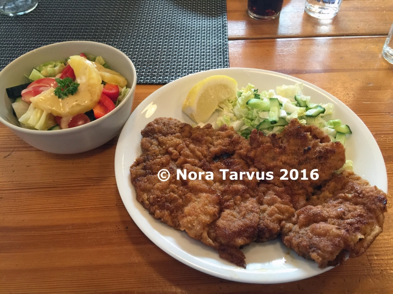 RestaurantToroBeefEspoo