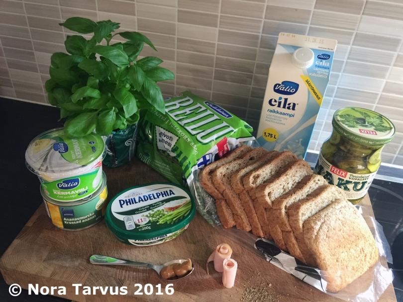 ScandinavianSandwichCakeIngredients