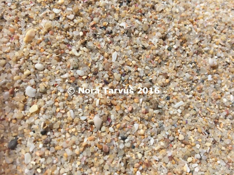 TravelingPortugalDay23126 kopio