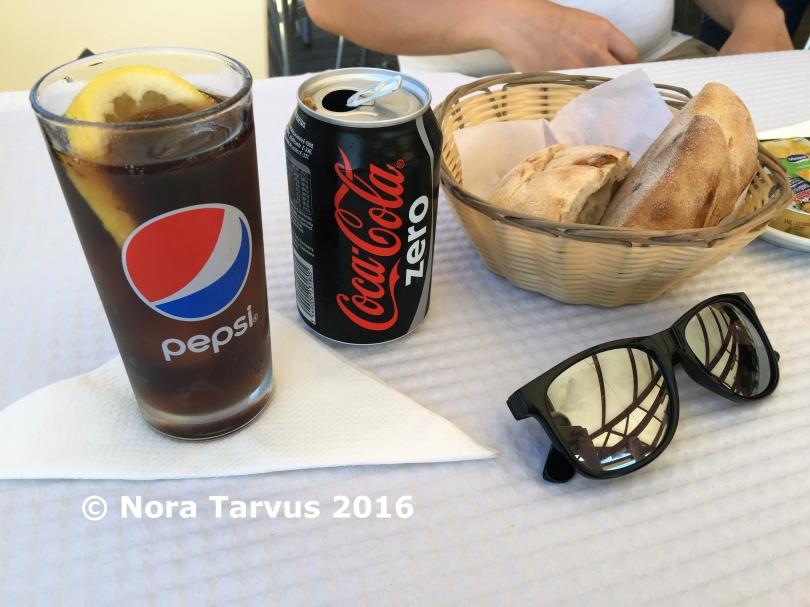 TravelingPortugalDay23152 kopio