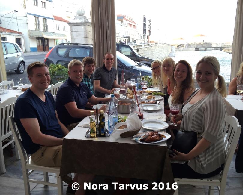 TravelingPortugalDay23168 kopio
