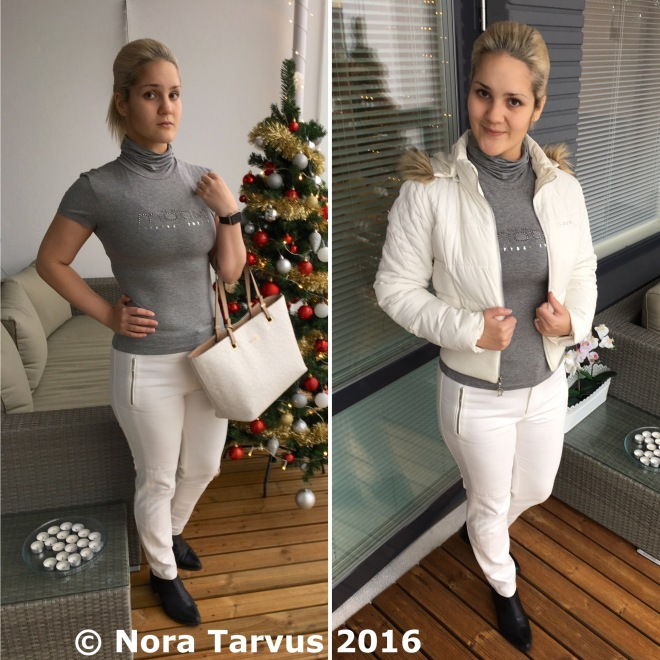 businesscasualwinteroutfitwoman39