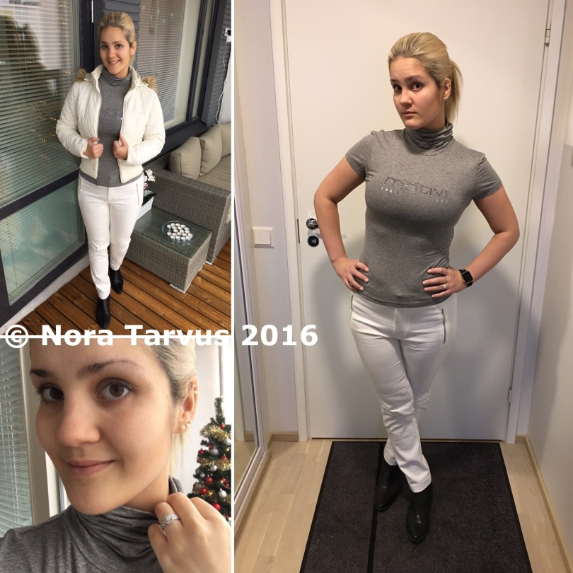 businesscasualwinteroutfitwoman41