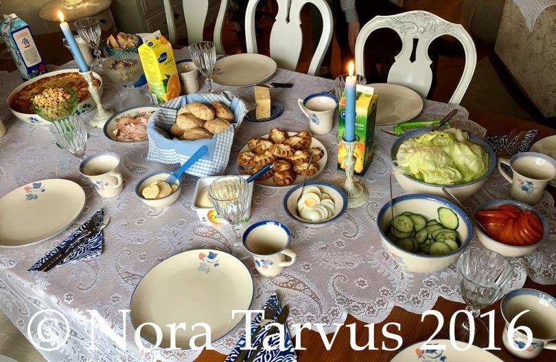 foodwineexpoweekendhelsinki030