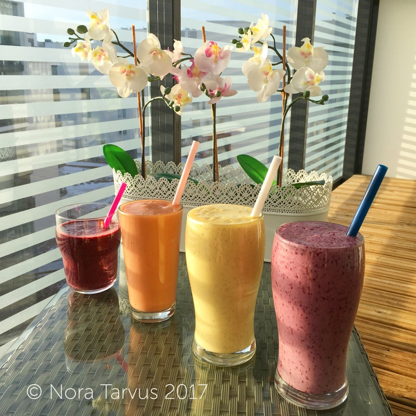 howtomaintainenergysmoothies