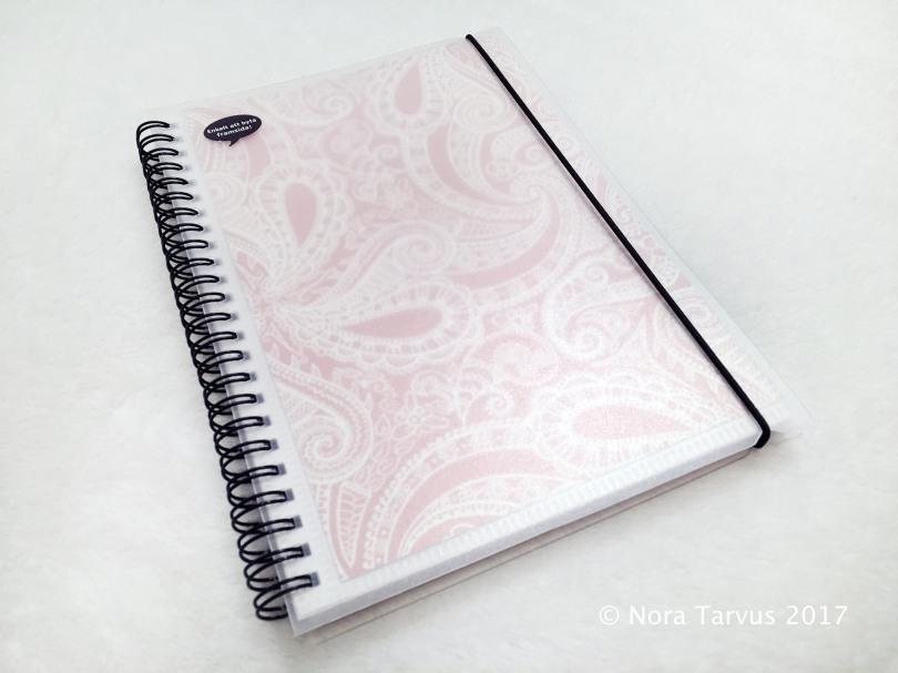 newblogplannernotebook2