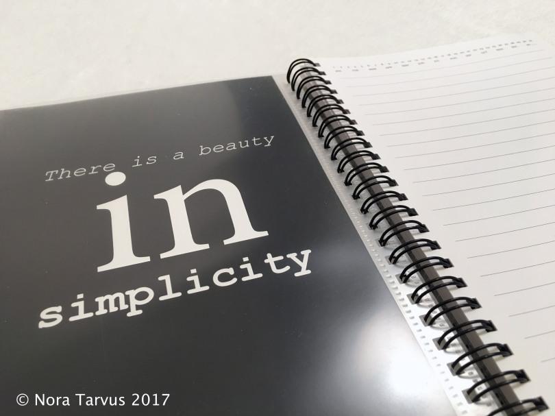 newblogplannernotebook4