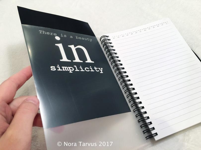 newblogplannernotebook5