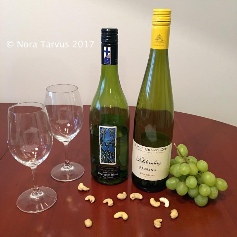 winetastingathome34
