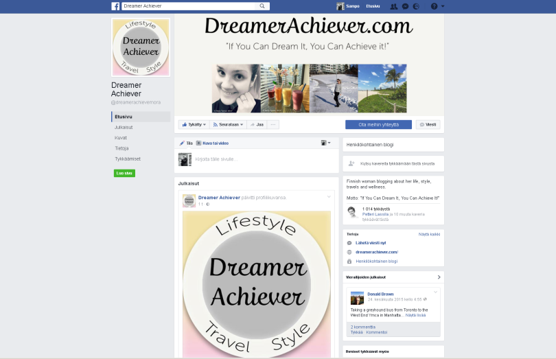 facebookafter