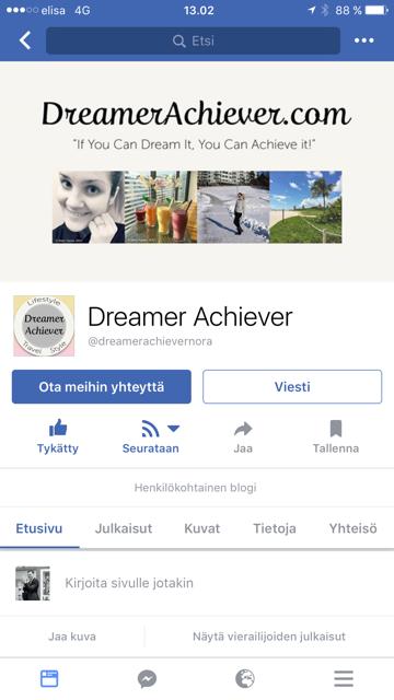 facebookaftermobile