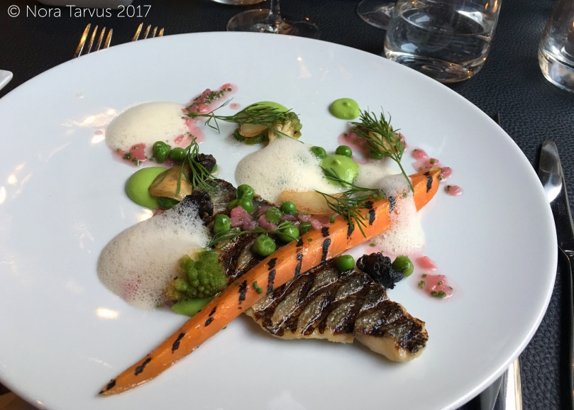 RestaurantPassioHelsinkiReview23