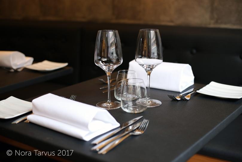 RestaurantPassioHelsinkiReview472