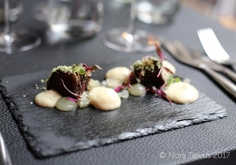 RestaurantPassioHelsinkiReview481